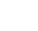 MUSCLECONTEST JAPAN