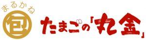 丸金ロゴ20190208