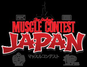 NEW-MCI-JAPAN