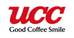 UCC-GCS