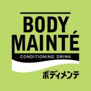 bodymainte