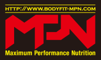 mpn_logo