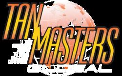 ten-masterlogo